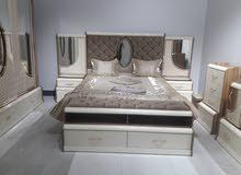 غرفة نوم حديثه موديل راقي