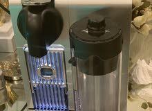 جهاز قهوة