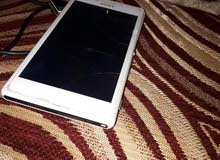 Sony device that is Used for sale