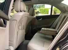 km mileage BMW X5 for sale