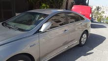 For sale Sonata 2012