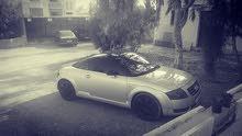 For sale Audi TT car in Amman