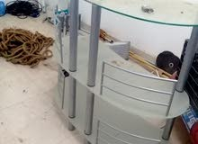 Available for sale Used Glass - Mirrors at a special price
