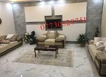 neighborhood Sulaymaniyah city - 250 sqm house for sale