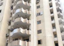 apartment for sale More than 5 - Mokattam
