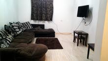 apartment for rent in Tripoli city Al-Hadba Al-Khadra