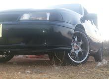 Used Daewoo Cielo in Irbid
