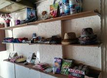 محل للبيع في جرش ساكب