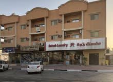 apartment for rent in Hufuf KSA
