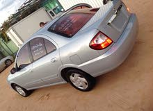 2004 Used SM 3 with Automatic transmission is available for sale
