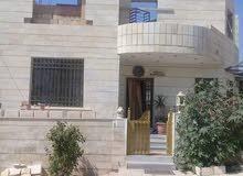 بيت للبيع مستقل في أبو علندا إسكان الكهربا ضاحية الفاروق