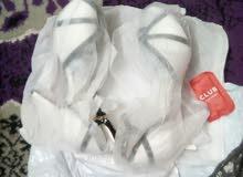 Bailingyin shoes