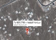 ارض للبيع بمخطط الفليج الجديده بولاية ابراء ، الارض خلف مجمع المحاكم وبين البيوت