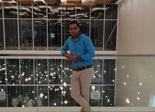 مهندس كهرباء باور عقد موحد في الشركه السعودية للكهرباء خبره 10 سنوات طالب وظيفه