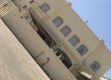 عرض شهر رمضان تخفيض 30٪ من قيمة ايجار الغرف للموظفين والطلاب