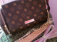 A New Hand Bags for sale