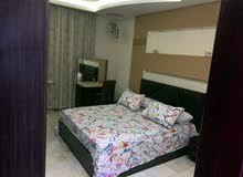 apartment area 200 sqm for rent