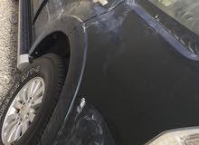 Used condition Mitsubishi Pajero 2011 with 180,000 - 189,999 km mileage