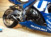 Suzuki made in 2012 in Hawally for Sale (66000749)
