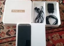 Available HTC  device for sale