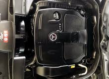 Mercedes 2014 E300-AMG