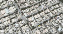 منزل للبيع في كشلاف