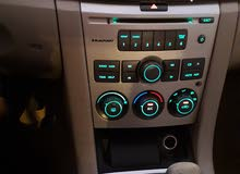 2007 Used Chevrolet Lumina for sale