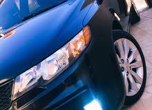 Automatic Kia 2011 for sale - Used - Tripoli city