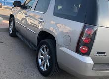 Used condition GMC Yukon 2007 with  km mileage