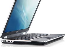 Dell Laptop available for Sale in Baghdad