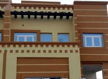 4 Villa palace for rent in Barka