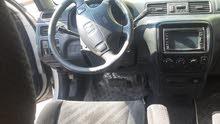 هوندا CR-V موديل 1999