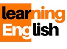 مدرس و مدرب لغة انجليزية درجة الماجستير