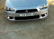 Mitsubishi ESX for sale, Used and Automatic