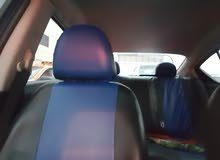 2014 Used Nissan Versa for sale