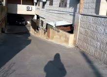 Shafa Badran neighborhood Amman city - 130 sqm apartment for sale