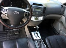 Used condition Hyundai Avante 2010 with 90,000 - 99,999 km mileage