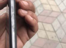 تليفون X64أسود