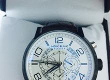 Brand new first copy watches, excellent quality, top level brands;