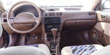 Used 1997 Toyota Tercel for sale at best price