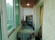 Daheit Al Rasheed apartment for rent with Studio rooms
