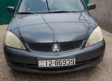10,000 - 19,999 km Mitsubishi Eclipse 2011 for sale