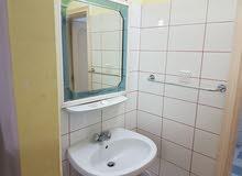 apartment in Al Riyadh Ar Rawdah for rent