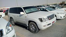 For sale Other 2001