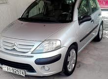 Used 2007 Citroen C3 for sale at best price