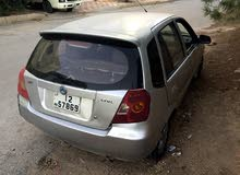 Geely Other for sale, Used and Manual