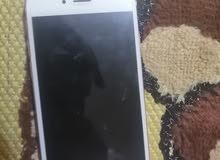 ايفون 6 اس نظيف ذاكره 16