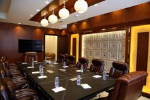 2 Offices Space for Transfer of Lease in Jumeirah Lake Towers, Dubai plus Interior Fit-out