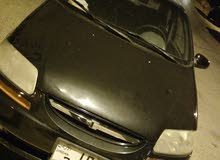 Chevrolet Uplander car for sale 2005 in Amman city