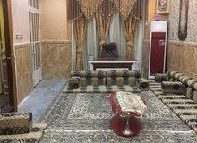 275 sqm  Villa for sale in Basra